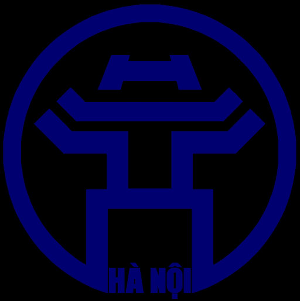 Hà Nội City Emblem