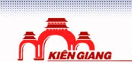 Kiên Giang Province Emblem