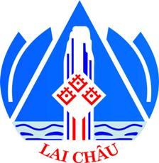Lai Châu Province Emblem