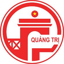 Quảng Trị Province Emblem
