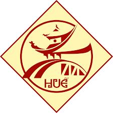 Thừa Thiên–Huế Province Emblem