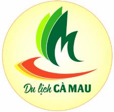 Cà Mau Province Emblem