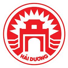 Hải Dương Province Emblem