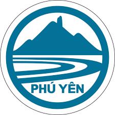 Phú Yên Province Emblem