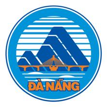 Đà Nẵng City Emblem