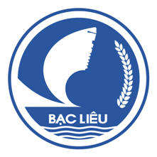 Bạc Liêu Province Emblem