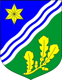 Tartu County Coat of Arms