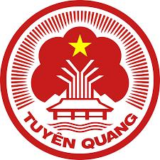 Tuyên Quang Province Emblem