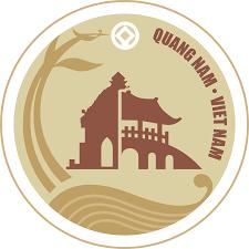 Quảng Nam Province Emblem