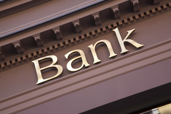 Opening a local bank account can make residing abroad easier.