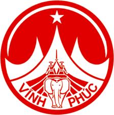 Vĩnh Phúc Province Emblem