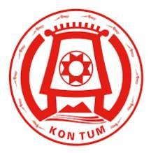 Kon Tum Province Emblem