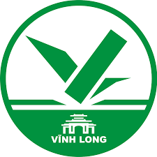 Vĩnh Long Province Emblem