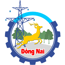 Đồng Nai Province Emblem