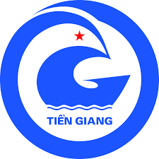 Tiền Giang Province Emblem