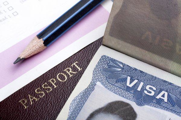 Obtaining the correct visa is essential for a successful trip abroad.