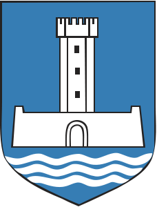 Järva County Coat of Arms