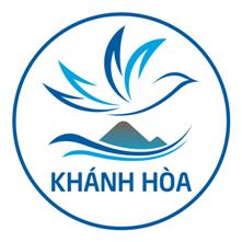 Khánh Hòa Province Emblem