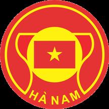 Hà Nam Province Emblem
