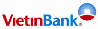 Vietnam Bank for Industry and Trade (VietinBank)
