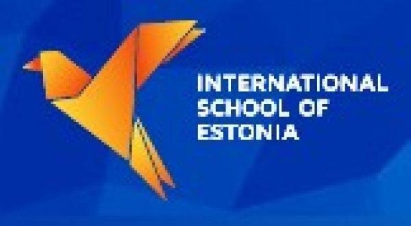 International School of Estonia