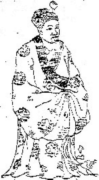 Trịnh Tạc