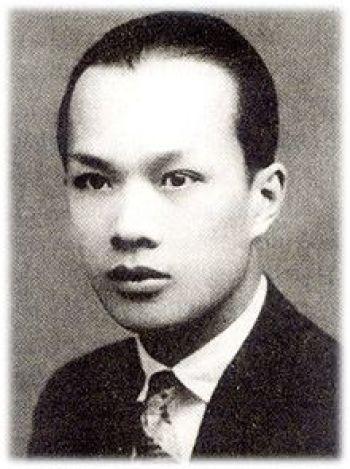 Nguyen Hữu Thọ