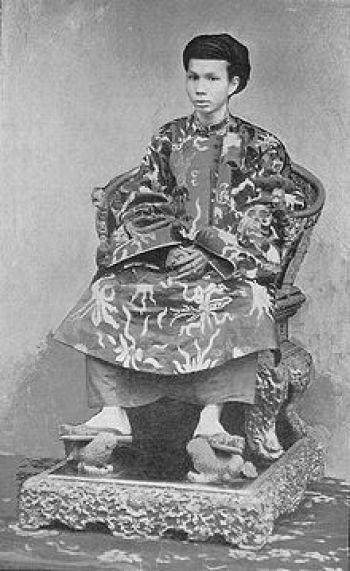 Đồng Khánh