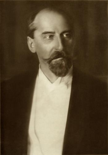 Jaan Tõnisson