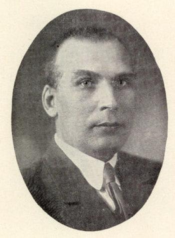 Juhan Kukk