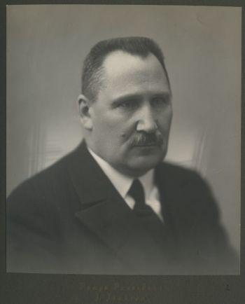 Juri Jaakson