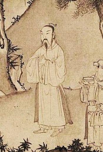Trần Anh Tông