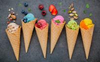 Michigan-Made Ice Cream