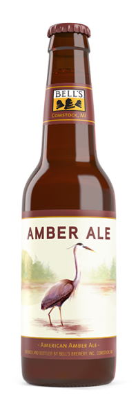 Bell's Amber Ale