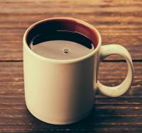 Vana Tallinn Coffee