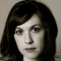 Jen Westmoreland Bouchard