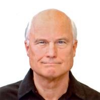 Edward G. Hinkelman