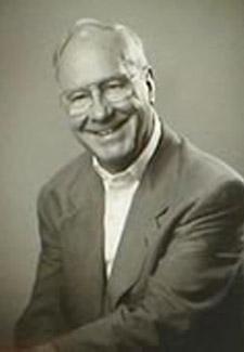 Stanley Graham Stephens