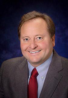 Brian David Schweitzer