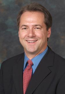 Stephen Clark Bullock