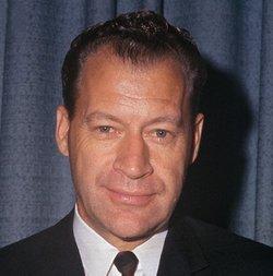Tim Milford Babcock