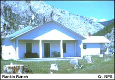 Rankin Ranch - 1