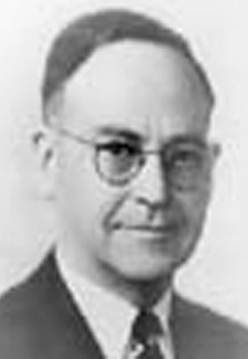 Samuel C. Ford